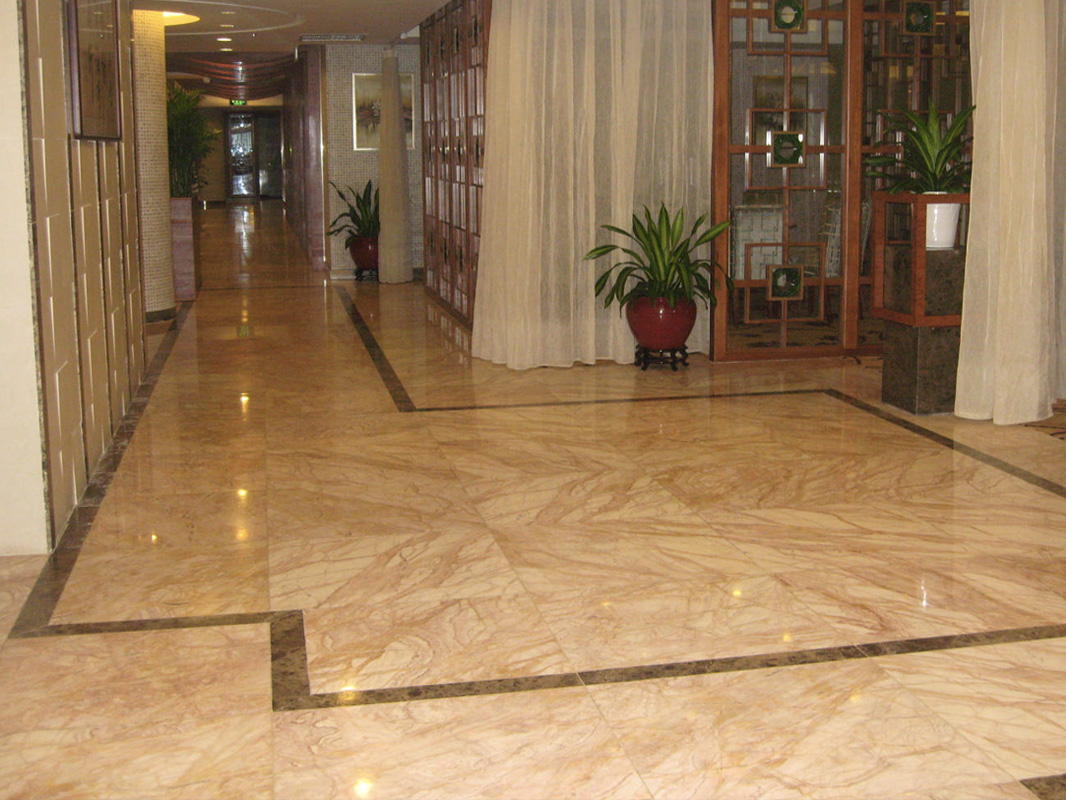 Flooring paradise granite for House of granite and marble