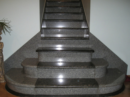 Stair-1