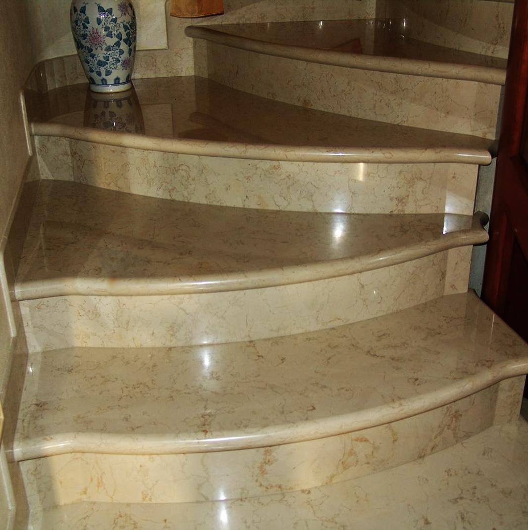 Stair-3
