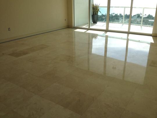 Flooring-800x600