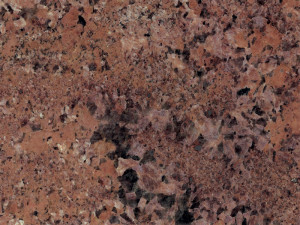 Granite Counter Top Paradise Granite
