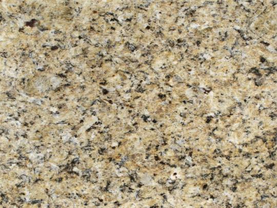 Granite Counter Top Paradise Granite